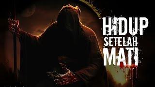 download lagu Hidup Sesudah Mati Part 1 Oleh Ust Zulkifli Muhammad gratis