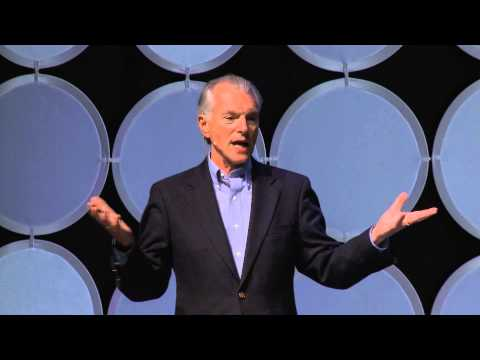 How to believe in yourself: Jim Cathcart at TEDxDelrayBeach