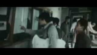 Hindi Full Movie 3 Idiots 2009  Part 2 FT amir khan kareena kapoor