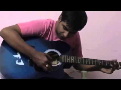 Geetha Madhuri Birthday video