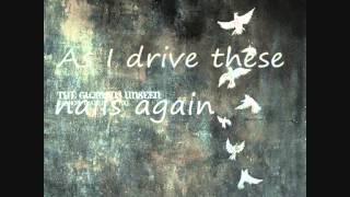 Watch Glorious Unseen Falling Into You video