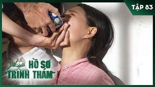 Hồ Sơ Trinh Thám 2019 | Tập 83 Full HD: GIA TÀI CỦA MẸ (20/08/2019)