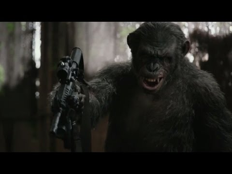 [Century Movie] Watch Dawn of the Planet of the Apes Full Movie Streaming Online (2014) HD