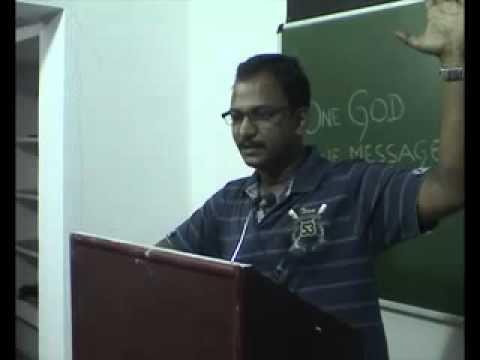 03-06-2011 Khaja Mohainudeen.3gp