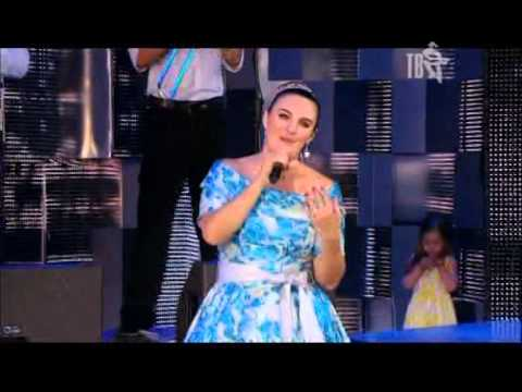 Елена Ваенга. Славянский Базар 2015. Сольный концерт.