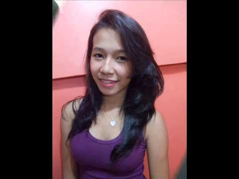 Tinitigasan : By Youjizz  Tv! Spg video