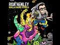 Ron Henley Wala Pang Titulo Full EP