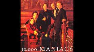Watch 10000 Maniacs Big Star video