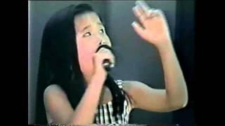 Yumi Emori Aiwo Shinjitai