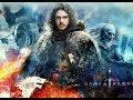 Игра престолов Game Of Thrones Season 8 Rock Soundtrack mp3