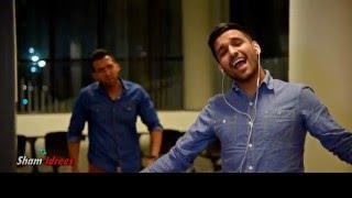 download lagu When You Sing Like A Bollywood Singer  Sham gratis