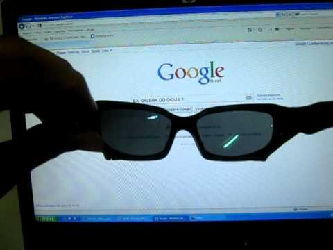lentes polarizadas oakley