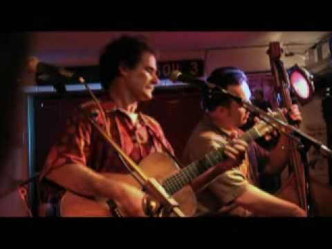 Dick Siegel Trio - Angelo's