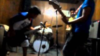 Watch Wet Slipperz Bisan Pa video