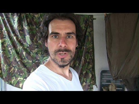 Vlog #5 - Wieviel Arbeit steckt in einem YouTube Video?