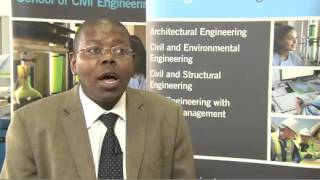MEng BEng Civil Engineering with Project Management