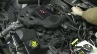 Dodge 2.7L Chrysler 2.7 Engine Problems