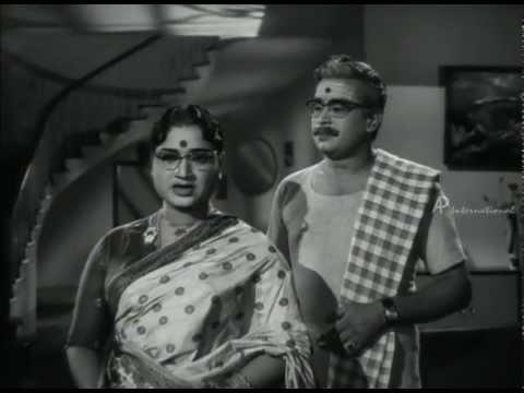 Kuzhandaiyum deivamum tamil movie online  herotalkies