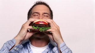 What Happens To Your Body When You Stop Eating Meat