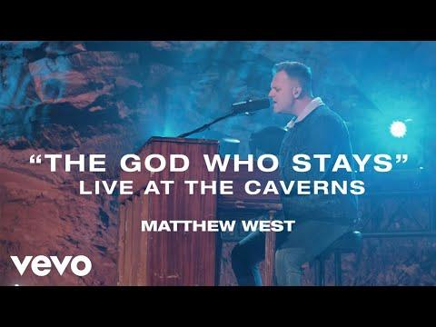 Download  Matthew West - The God Who Stays Live at the Caverns Gratis, download lagu terbaru