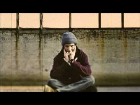 Elliott Smith - Oh Well Okay