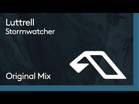 Luttrell - Stormwatcher