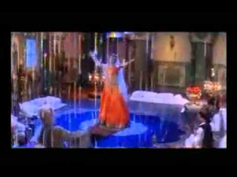 Indian song Allah Kare Din Na Chadhe-Shaheed Udham Singh(20-...