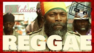 Download Lagu REGGAE HITS MIX 2018 ~ Jah Cure, Tarrus Riley, Vybz Kartel, Chronixx, Sizzla, Mavado, Shaggy Gratis STAFABAND