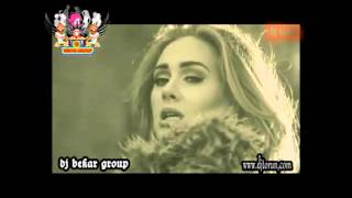 Bangla Hinde English Romantic Mushup dj torun2016