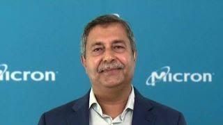Micron Technology Employment Video