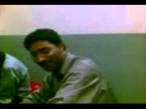 Balochi new song shah jan dawoodi 2011