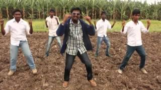Cheliyaa Neekosam song by Rajesh