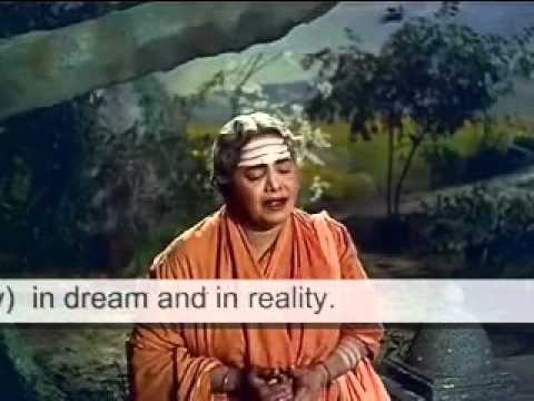 Avvaiyar Song with Eng Translation