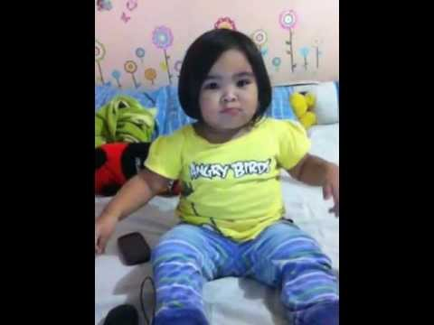Cha Cha Eat Bulaga By Jaden video