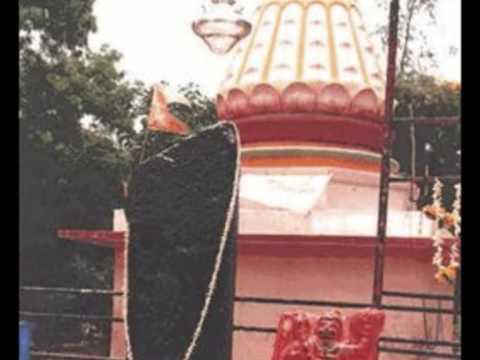 JAI SHANI DEV SHANIVRAT KI MAHIMA