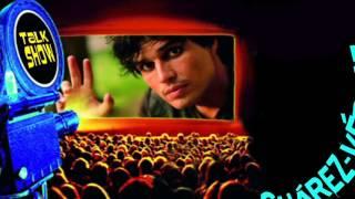 Talk show - Pedro Suárez Vértiz