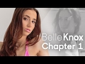 I Googled How To Be a Porn Star | Becoming Belle Knox
