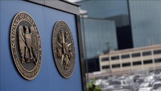 Opinion: The NSA Doesn't Care What You Did Last Summer 6/13/13