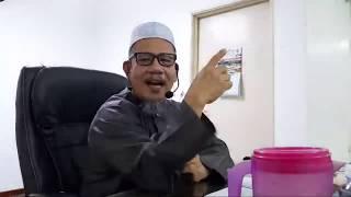 Surau Al-Islah,Taman Dahlia BBST-Alhikam Syarah 5