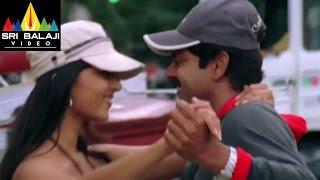 Kotta Kottaga Unnadee Video Song - Swagatham Movie - Jagapati Babu, Anushka, Bhoomika (New)