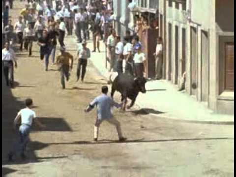 Mondo Cane - Vila Franca de Xira (1962)