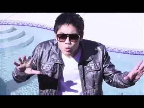 *FULL VERSION* Sometimes Say Never - Rustin Hieber (feat. JR Aquino)