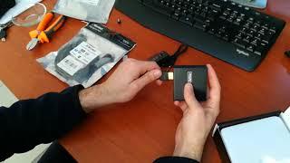 HDMI Çoklayıcı Nedir Nasıl Kullanılır Splitter