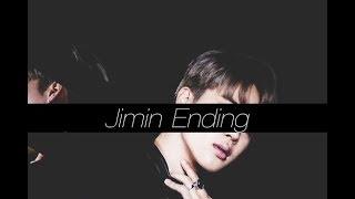 [BTS FF] 《Insane Love Final》Ep 12 | Jimin Ending