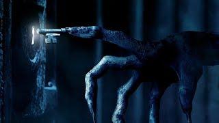 HOT Horror Movies 2018 - Best Horror Movie