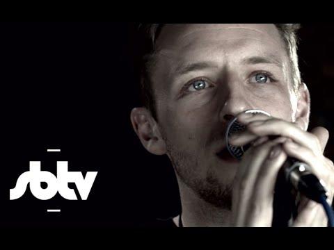 Skinny Living | Mother Earth [music Video]: Sbtv | Grime, Ukg, Rap