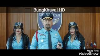 [FULL MOVIE] Security Ugal Ugalan MD Pictures