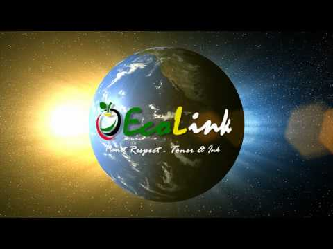 Ecolink Intro