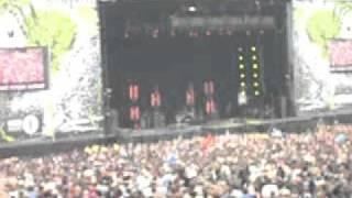download lagu Papa Roach Download 2007 Scars gratis