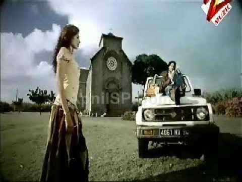 Song-pk-ehsaas Atif Aslam video